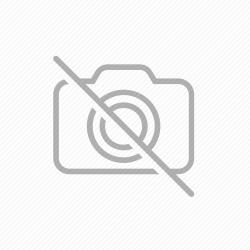 Краска интерьерная ВД-АК белая, 13кг МАЙ